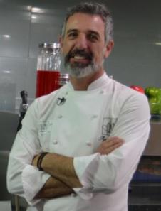 chef-pepe-solla