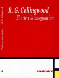 collingwood-arte-e-imaginacion-710x488-227x300