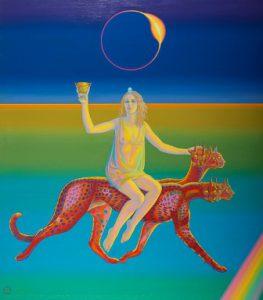 la-apocaliptica-prostituta-de-babilonia-o%e2%95%a0uleo-sobre-lienzo-214-x-374-diptico