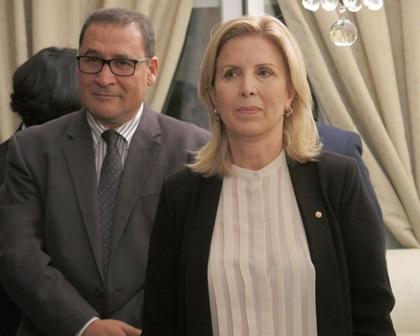 salma-elloumi-rekik_ministra-de-turismo-de-tunez