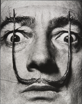 philippe-halsman-como-dos-centinelas-erguidos-mi-bigote-custodia-la-entrada-a-mi-verdadero-yo-i-dali-s-mustache-i-195