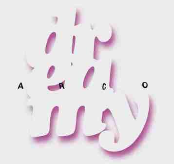 arcomadrid-2017-libro-dreamy-etsam
