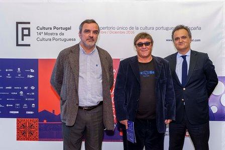 cultura-portugal-4