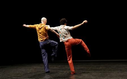 danza-1