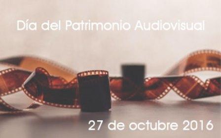 destacado_jornadas_audiovisuales