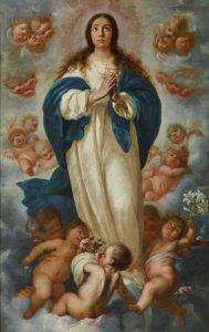 inmaculada-f-herrera-museo-del-prado