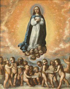 inmaculada-zurbaran-museo-del-prado