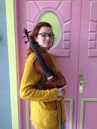maria-munoz-violinista-foto-logopress-2