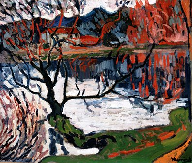 maurice-de-vlaminck-chaville-letang-de-lursine-1905-triton-collection-foundation