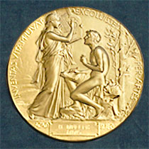 nobel-literatura-medalla
