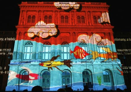 paint_up_cafe_budapest_contemporary_arts_festival