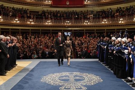 reyes_premios_princesa_asturias_ceremonia_20161021_09
