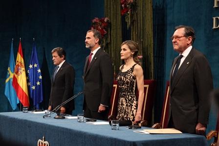 reyes_premios_princesa_asturias_ceremonia_20161021_10