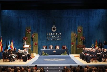 reyes_premios_princesa_asturias_ceremonia_20161021_12
