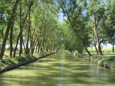 canal_de_castilla