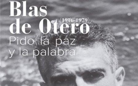 destacado_blas_de_otero