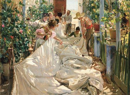 j-sorolla-cosiendo-la-vela-1896-ca-pesaro-galleria-internazionale-di-arte-moderna