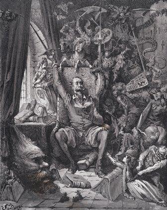 mcnc_grabados-dora-1863_baja