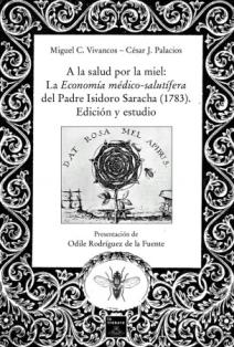 manuscrito-monje-isidoro-saracha