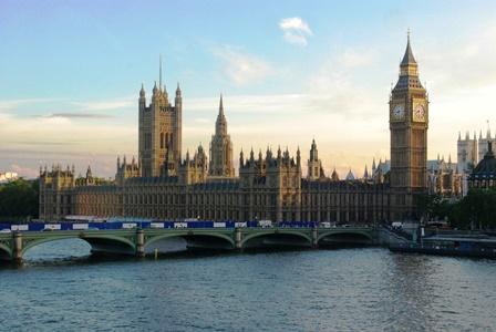 morirse-en-el-parlamento-britanico