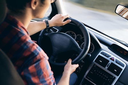 mucho-cuidado-con-el-coche-en-estados-unidos