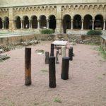 san-cugat-logopress-11