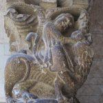 san-cugat-logopress-14