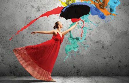europa-creativa_1472211247