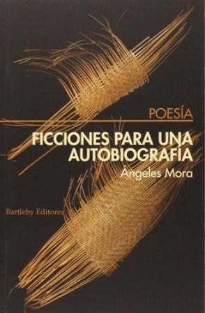 Ángeles Moro