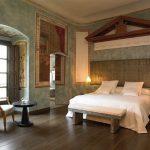 hotel_bailio_gran_suite_capitan_th