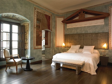 hotel_bailio_gran_suite_capitan_th