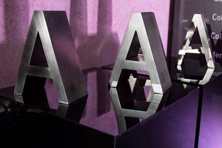 ar16_rrs_premios-a-cena-018
