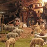 belen-logopress-pastores