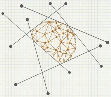 dibujo-cartel-ucm-jornadas-desafios-digitales