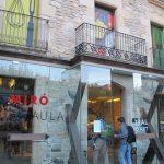 Miró a Taula LOGOPRESS (1)