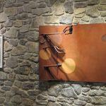 Miró a Taula LOGOPRESS (6)