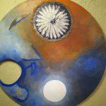 Miró a Taula LOGOPRESS (7)