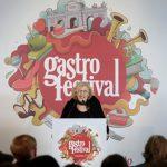 Gal_ManuelaCarmenaGastrofestival_2