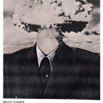 07-BRUCE CONNER-Cabeza de bomba