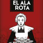 El Ala Rota_portada