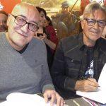 Foto autores_ALTARRIBA Y KIM