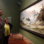 rey_museo_malaga_20170215_09