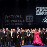 Festival de Málaga