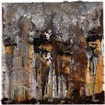 RODIN_EXPO_KIEFER