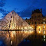 ws_Louvre_Paris_1920x1200
