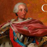 Carlos III 2