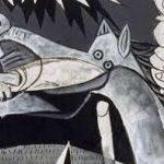 Libro Picasso