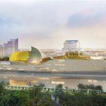 cshigeru_ban_architects_europe_-_jean_de_gastines_architectes_-_morph