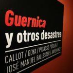 Guernica y otros desastres 04