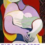 Picasso_1932_Affiche_40x60_V20
